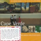 THE ROUGH GUIDE TO THE <!HS>MUSIC<!HE> OF CAPE VERDE