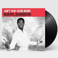 AIN`T THAT GOOD NEWS [180G LP]
