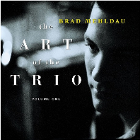 THE ART OF THE TRIO 1