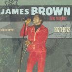 THE SINGLES VOL.7 1970-1972
