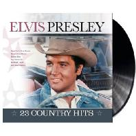 23 COUNTRY HITS [180G LP]