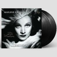 LILI MARLENE [180G LP]
