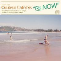 COULEUR CAFE BIS: RE NOW [DIGIPACK]