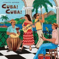 CUBA! CUBA!