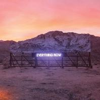 EVERYTHING NOW [DAY VERSION]
