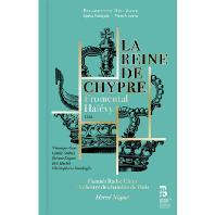 LA REINE DE CHYPRE/ HERVE NIQUET [2CD+BOOK] [알레비: 오페라 <시프레의 여왕>] [한정반]