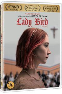 레이디 버드 [LADY BIRD]