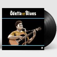 ODETTA AND THE BLUES + 2 BONUS TRACKS [180G LP] [한정반]