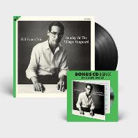 SUNDAY AT THE VILLAGE VANGUARD [180G LP+CD]