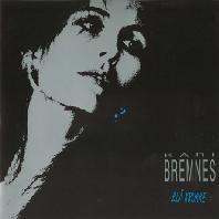 KARI BREMNES - BLA KRUKKE