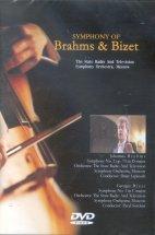 SYMPHONY OF BRAHMS & <!HS>BIZET<!HE> (심포니 오브 브람스 앤 비제)