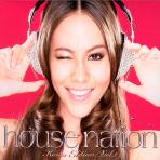 HOUSE NATION [KOREA EDITION VOL.1]