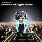 ROCK DUST LIGHT STAR [DELUXE EDITION]