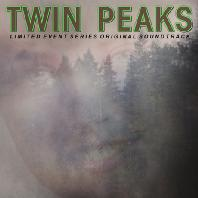 TWIN PEAKS [트윈 픽스: 리미티드 이벤트 시리즈]