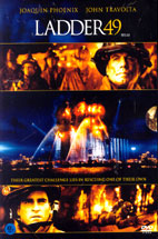 래더 49 [LADDER 49] [W.S/1disc]
