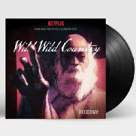 WILD WILD COUNTRY: THE NETFLIX DOCUMENTARY SERIES [VINYL]