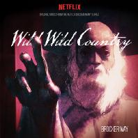WILD WILD COUNTRY: THE NETFLIX DOCUMENTARY SERIES