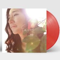 동백 아가씨: K-STANDARDS [한정반] [180G RED LP]