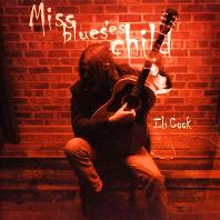 MISS BLUES` CHILD