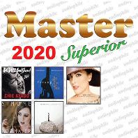 MASTER SUPERIOR 2020