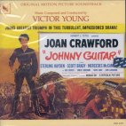 JOHNNY GUITAR (쟈니 기타)