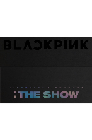 2021 [THE SHOW]