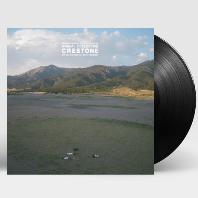 CRESTONE [ORIGINAL SCORE] [LP]