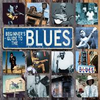 BEGINNERS GUIDE TO BLUES [DELUXE EDITION]