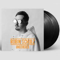 UNCOVERED [LP]