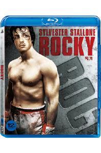 록키 1 [ROCKY]