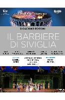 IL BARBIERE DI SIVIGLIA/ DANIEL OREN [로시니: 세비야의 이발사 - 오렌] [한글자막]
