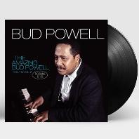 THE AMAZING BUD POWELL VOL.1 & 2 [180G LP]