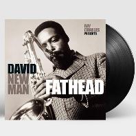FATHEAD: RAY CHARLES PRESENTS DAVID NEWMAN [180G LP]
