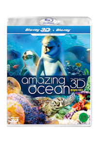   3D:   [AMAZING OCEAN 3D]