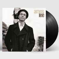 AMOS LEE [180G LP]