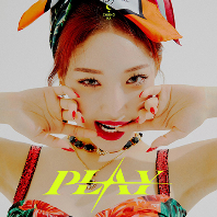 PLAY/ STAY TONIGHT [MAXI SINGLE]