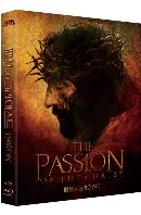 패션 오브 크라이스트 [풀슬립 한정판] [THE PASSION OF THE CHRIST]
