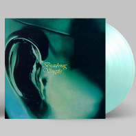 BEAUBOURG [180G AQUAMARINE LP]