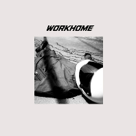 WORKHOME