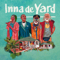 INNA DE YARD [자메이카의 소울: 이나 데 야드]