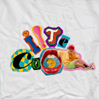 IITE COOL [EP]