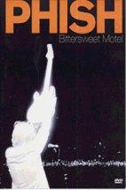 BITTERSWEET MOTEL: DTS [피쉬] [09년 9월 대경 균일가 행사]