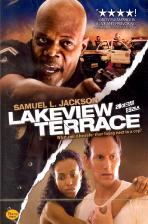 레이크뷰 테라스 [LAKEVIEW TERRACE] [12년 10월 소니 가을 할인 행사] DVD