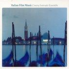 ITALIAN FILM MUSIC