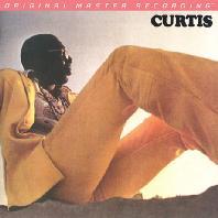 CURTIS [24K GOLD]