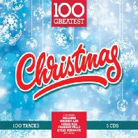 100 GREATEST CHRISTMAS [DELUXE]