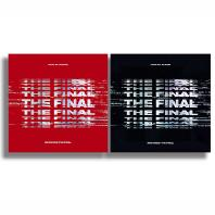 NEW KIDS: THE FINAL [EP]