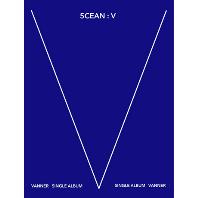 5CEAN : V [싱글 1집]