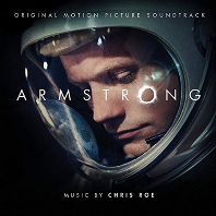 ARMSTRONG: MSIC BY CHRIS ROE [암스트롱]