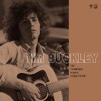 THE COMPLETE ALBUM COLLECTION 1966-1972 [DELUXE] [180G LP]
